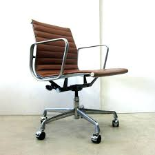 cheap office chairs amazon. simple office chairs price medium size of desk fashion secretary miller cheap chair . amazon