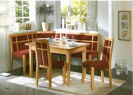 17 lovely shaker dining room chairs