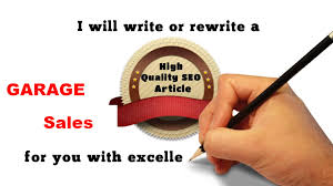 cheap writing online get cheap cd writing pen com alibaba group  article writing services cheap article writing services