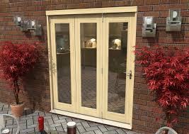 external bifold doors home decor laux us