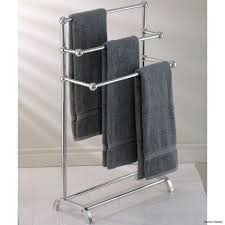 standing towel rack oil rubbed bronze. Hand Towel Holder Stand Standing Rack Oil Rubbed Bronze L