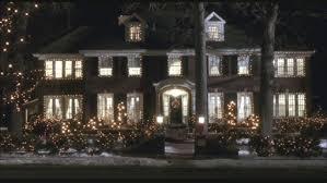 home alone 2 house. Fine House Httphookedonhousesnetwpcontentuploa Intended Home Alone 2 House
