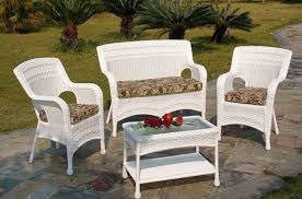 12 wicker patio furniture cheap used patio furniture cahir white trees garden table beloved enrapture favorable Round Patio Table Cover satisfying patio table and chair sets uk satiating outdoor pat