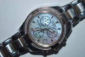 how eco drive works citizen eco drive chronograph watch h504 so85446 solar powered
