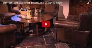 bob timberlake furniture video