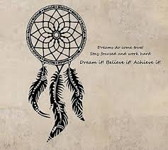 Dream Catchers With Quotes Dream Catchers Photography Quotes 76