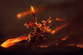 legion commander items see item sets prices dota 2
