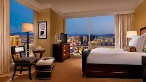 elara 2 bedroom suite. exquisite art 2 bedroom suites las vegas palms place suite elara