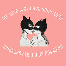 Quotes About Love Tumblr Aesthetic Love Quotes
