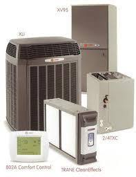 trane ductless mini split. whether it\u0027s an air conditioner, heat pump or furnace, experience the total comfort of trane\u0027s heating and cooling solutions today. trane ductless mini split