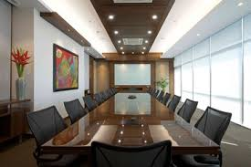 room design office decorating conference false ceiling. the client zone is designed to create an indulgent ambience universal in its appeal room design office decorating conference false ceiling