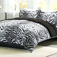 full size of zebra quilt covers purple zebra bedding set full with images about covers on