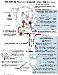 motorcraft alternator wiring schematic motorcraft motorcraft alternator wiring diagram wiring diagram and hernes on motorcraft alternator wiring schematic