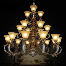 new chandelier lamp design luxury inspiration to remodel home for array