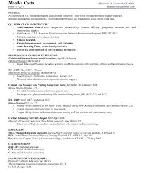 Labor And Delivery Nurse Resume Sample | Diplomatic-Regatta