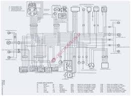 suzucki wiring diagram page 4 wiring diagram and schematics for suzucki wiring diagram page 4 wiring diagram and schematics for selection suzuki rf900r wiring diagram