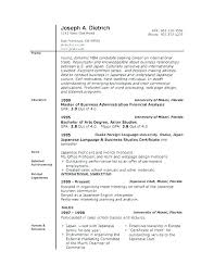 Cover Letter For Resume Template Cover Letter Resume Samples Cover ...