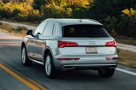 2018 audi drive select. plain 2018 2018 audi q5 first drive review featured image large thumb5 intended audi drive select d