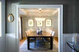 robert abbey bling chandelier chandelier kitchen lighting marble subway tiles abbey bling chandelier swivel stools simple