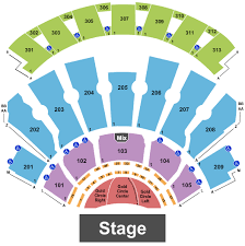 Venetian Opaline Theatre Seating Chart The Hottest Las Vegas Nv Event Tickets Ticketsmarter