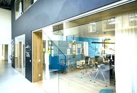 shared office space design. Shared Office Space Decor Design B