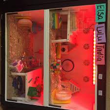 amazing ikea hamster cage