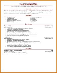 7+ medical coding resume | assistant cover letter