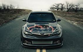 interesting subaru super high quality pics collection 1920x1200 on g sfdcy wallpapers