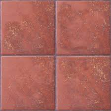 red floor tiles texture. Fine Texture Modern Red Floor Tiles Texture Brilliant 84 Textures Architecture And With E