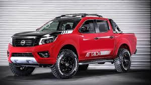 2018 nissan pickup. contemporary nissan 2018 nissan frontier 2017 toyota tacoma chevy colorado intended nissan pickup