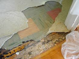 asbestos in flooring vinyl asbestos floor tiles and sheet flooring identification photo guide