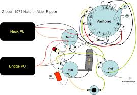ripper wiring diagram