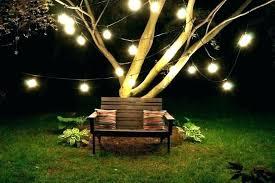 target outdoor lights target patio lights target outdoor globe lightedium image for solar led