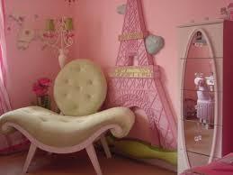 33 mesmerizing paris bedroom accessories children s themed room decor fayette furniture photos of uk australia