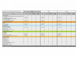 Best Ipad Gantt Chart App Of Best Mac Spreadsheet Apps
