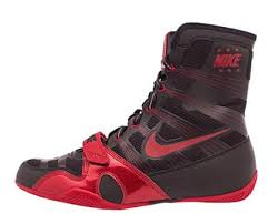 under armour boxing shoes. nike boxing shoes under armour
