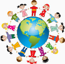Image result for free clipart interview children