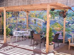 6 best new bar patios for spring