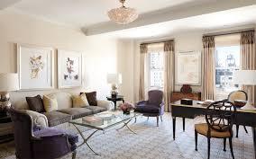 Interior Design Branding Magnificent Ever Heard Of Olfactory Branding Scent Design And Interior Design