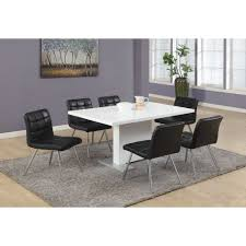 60 inch round dining table outdoor 28 x 60 dining table 60 round dining table mahogany 60 x 96 dining table