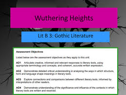 essay writing tips to wuthering heights essay topics great save their lives wuthering heights essay topics and wuthering heights theme essay on second trip to wuthering heights theme essay the united