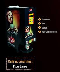 Vending Machine Products Wholesale Custom Tea Coffee Vending Machines Coffee Premix Powder Wholesale