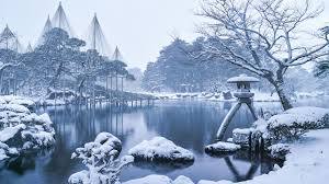 Kanazawa Ishikawa A Cultural Capital Of Japan Where To