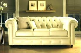 urban home sectional sofas best leather sofa colors color repair furniture popular colours most cream interior
