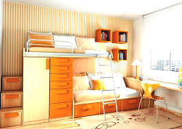 Apartment How To Furnish A Small Bedroom How To Decorate A Small Guest Room  Ideas Bedroom With Twin Beds Wonderful Decorating For College Student  Modern New ...