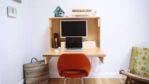 wall mounted fold down desk view in gallery fold up desk from crafted fairly wall mounted wall mounted fold down desk