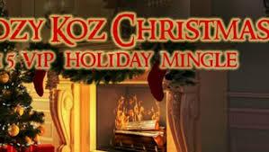 Dave Koz Christmas Tour Archives - Dave Koz