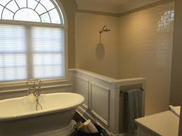 interior american olean wall tile wonderful shower remodel american olean 3x6 subway tile in biscuit
