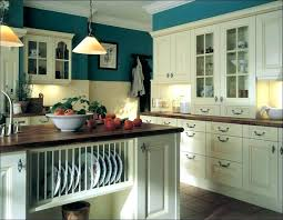 fabuwood cabinets reviews. Fabuwood Cabinets Reviews Cabinet Review Kitchen In Nexus Frost Vanity Galaxy Linen Catalog To