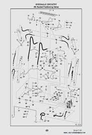 bobcat t190 wiring diagram wiring diagrams bobcat t190 wiring diagram bobcat t190 parts diagram schematics wiring diagrams u2022 rh mrskinnytie fuse box